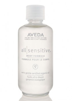 All-Sensitive-Body-Formula-250x350