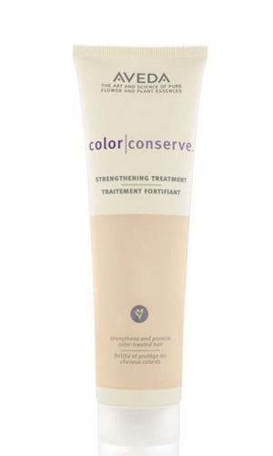 Aveda Color Conserve Strengthening Treatment