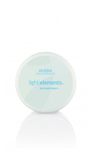 Aveda Light Elements Defining Whip