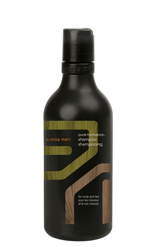 Aveda Men Haircare Pure Formance Shampoo