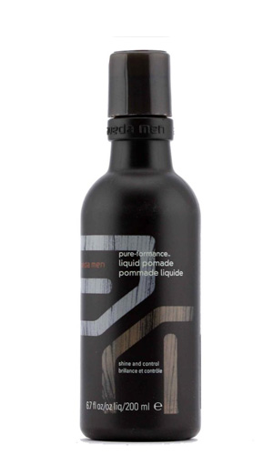 Aveda Men Styling Pure Formance Liquid Pomade