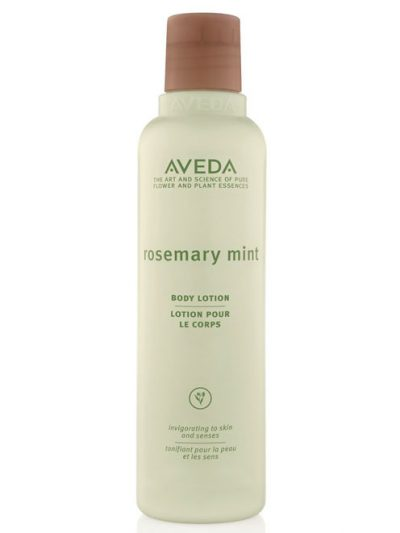 Rosemary-Mint-Body-Lotion