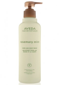 Rosemary-Mint-Hand-And-Body-Wash-250x350