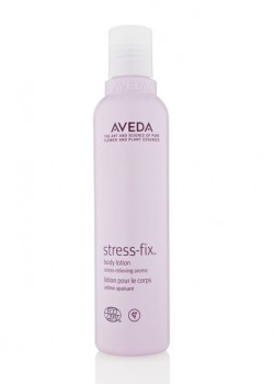 Stress-Fix-Body-Lotion-250x350