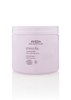 Stress-Fix-Soaking-Salts-250x350