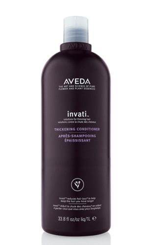 aveda invati how to use