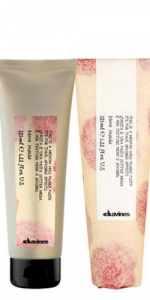 Davines More Inside Medium Hold Pliable Paste