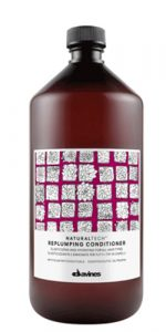 Davines Replumping Conditioner