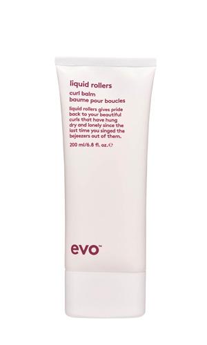 Evo-Liquid-Rollers-Curl-Balm