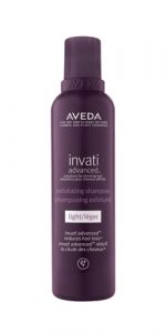 Invati-Advanced-Exfoliating-Shampoo-Light