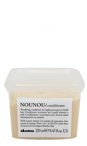 Davines NOU NOU Conditioner