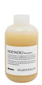 Davines NOU NOU Shampoo