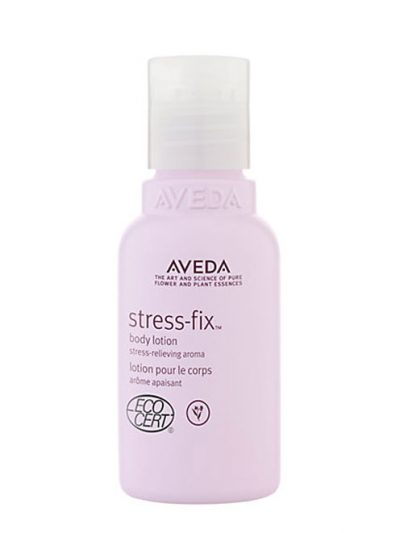 stress-fix-body-lotion