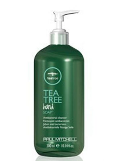 Paul Mitchell Tea Tree Liquid Hand Soap