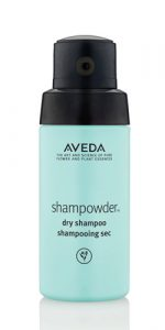 Aveda-Shampowder-Dry-Shampoo