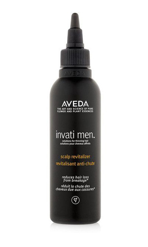 Aveda-Invati-Men-Scalp-Revitalizer
