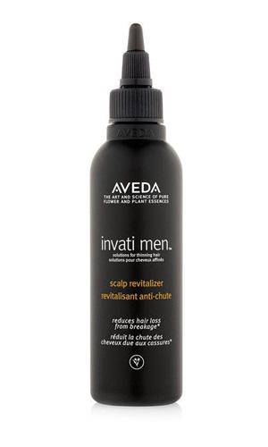 Aveda-Invati-Men-Scalp-Revitalizer