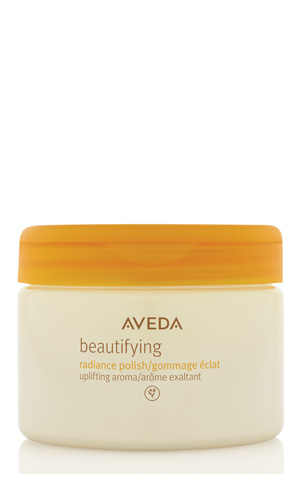 Aveda-Beautifying-Radiance-Polish