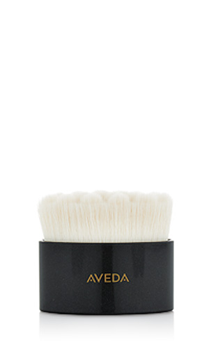 Aveda Tulasar Facial Dry Brush