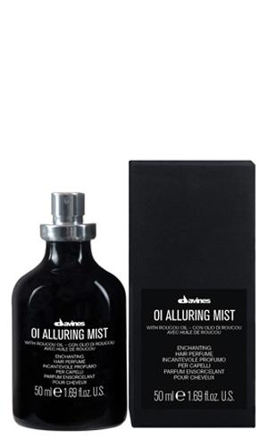 Davines OI Alluring Mist Hair perfume