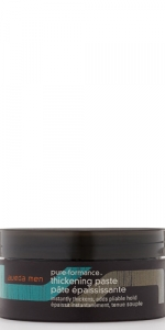 Aveda Men Haircare Pure Formance Thickening Paste