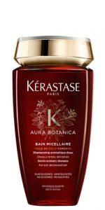 Kerastase Aura Botanica Bain Micellaire