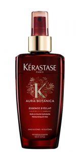Kerastase Aura Botanica Essence d Eclat