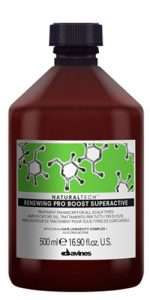 Davines Natural Tech Renewing Pro Boost Superactive