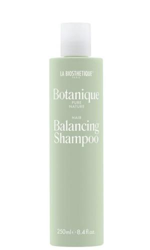 La Biostetique Botanique Cheveux Balancing Shampoo