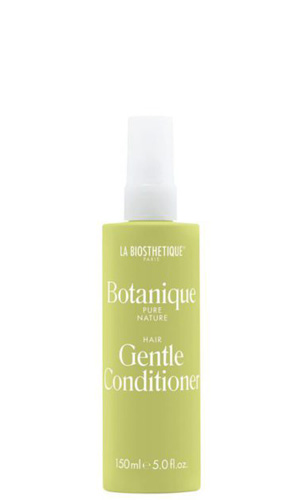 La Biostetique Botanique Cheveux Gentle Conditioner