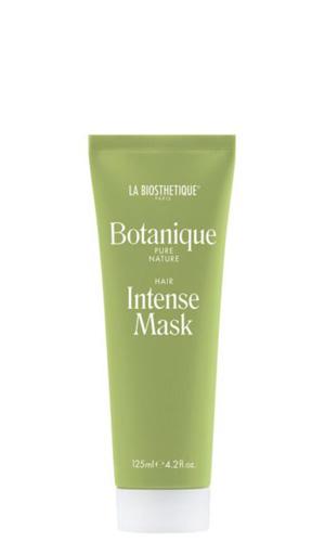 La Biostetique Botanique Cheveux Intense Mask