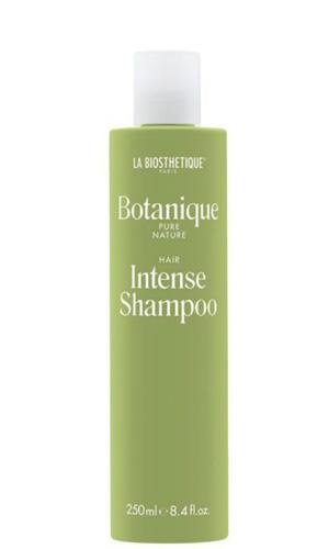 La Biostetique Botanique Cheveux Intense Shampoo