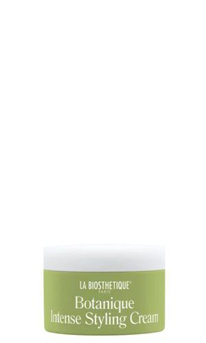 La Biostetique Botanique Cheveux Intense Styling Cream
