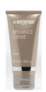 La Biosthetique Brillance Creme