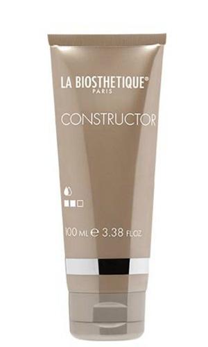 La Biosthetique Constructor
