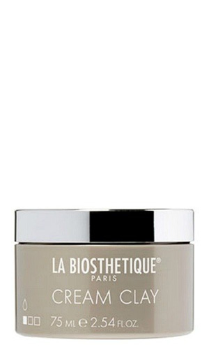 La Biosthetique Cream Clay