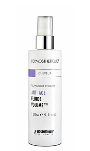 La Biosthetique Dermosthetique Anti-Age Fluid Volume