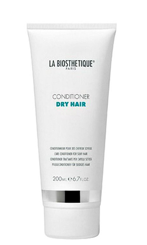 La Biosthetique Dry Hair Conditioner