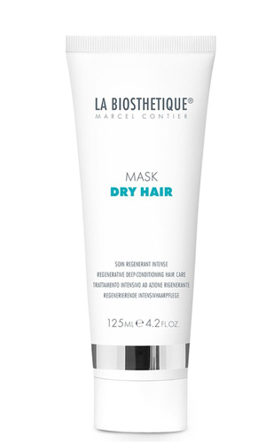 La Biosthetique Dry Hair Mask