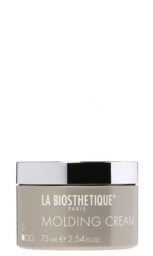 La Biosthetique Molding Cream