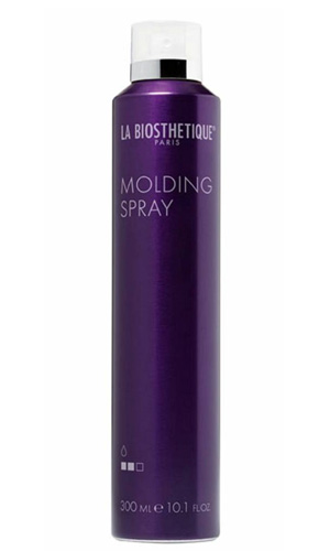 La Biosthetique Molding Spray