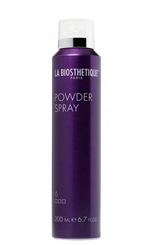 La Biosthetique Powder Spray