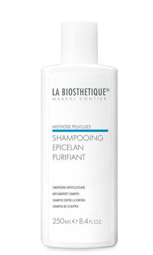 La Biosthetique Shampooing Epicelan Purifiant