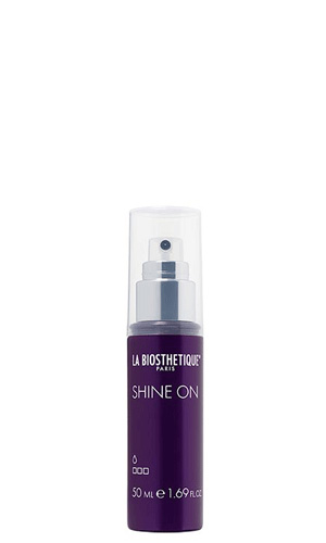 La Biosthetique Shine On