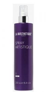 La Biosthetique Spray Artistique