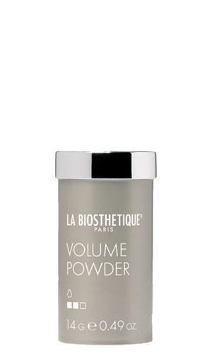 La Biosthetique Volume Powder