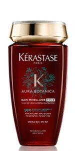 Aura Botanica Bain Micellaire Riche