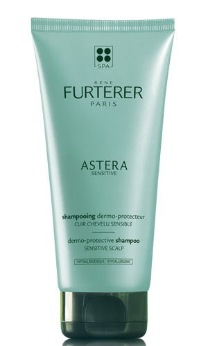 Rene Furterer Astera Sensitive Shampoo