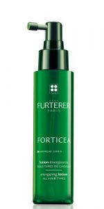 Rene Furterer Forticea Leave-in Energizing Lotion
