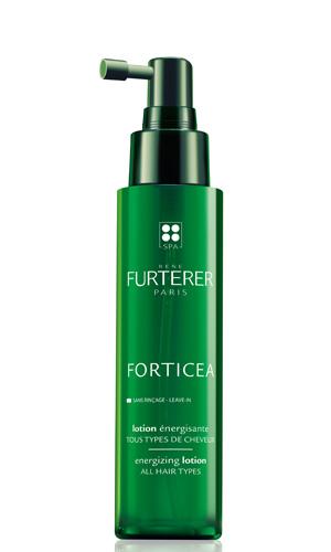 Rene Furterer Forticea Leave-in Energizing Lotion
